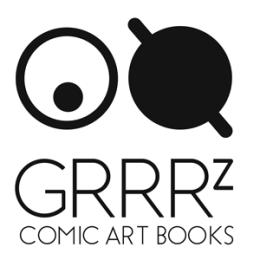 Tre modi di regalare o regalarsi la Grrrz