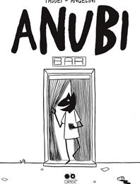 ANUBIcover2016