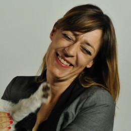 Silvana Ghersetti