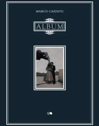 Album su L'Indice dei libri