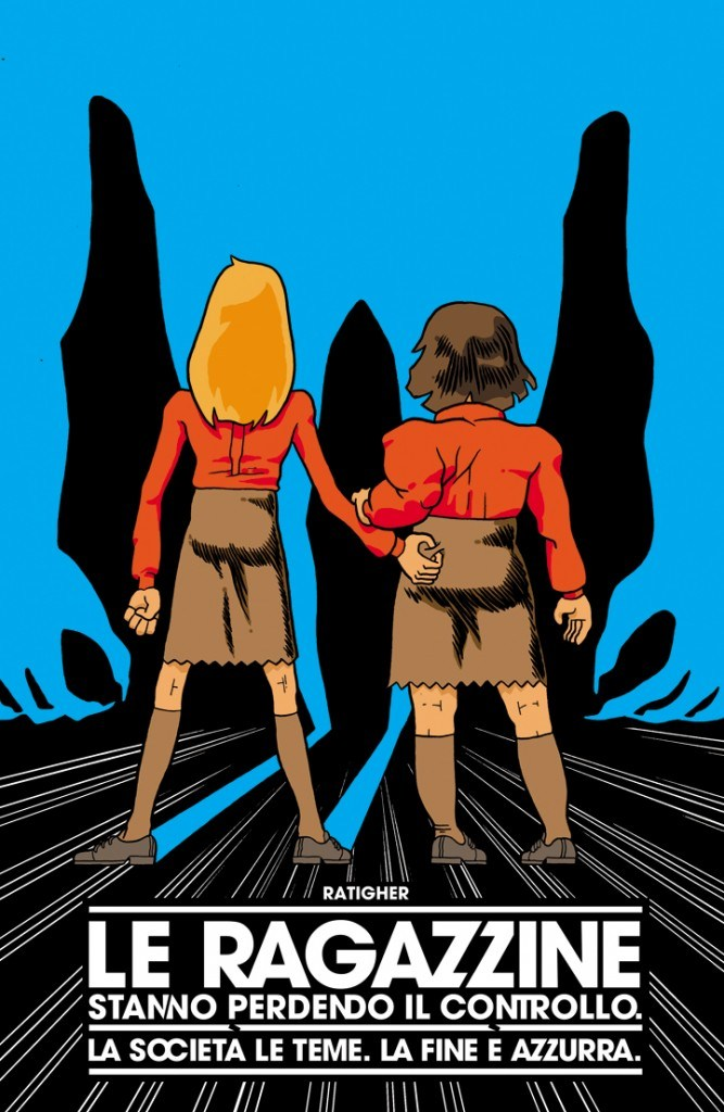 RAGAZZINE-cover-web-667x1024