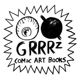 grrrz72