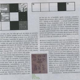 linus_ritaglio_pag2