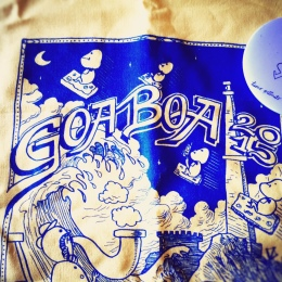 GoaBoa15