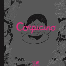 CorpicinoGrey