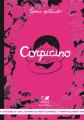 CorpicinoPink
