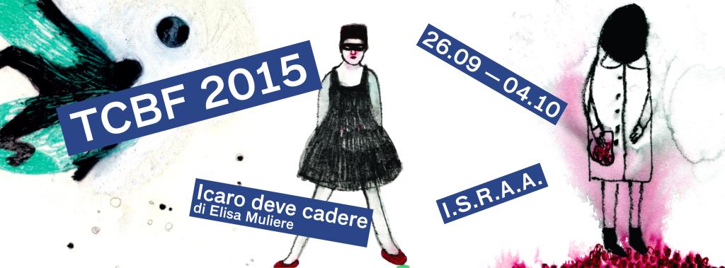 TCBF 2015 - banner FB 014