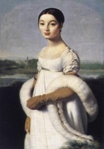 M.lle Rivière