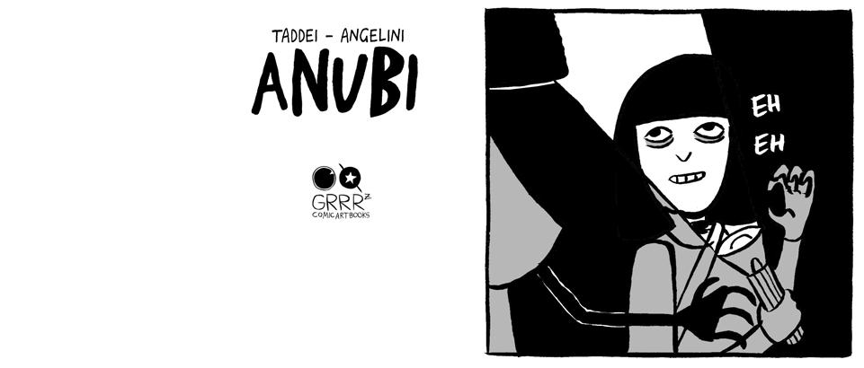 anubi_bannerFB01