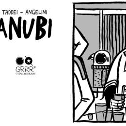 anubi_bannerFB08