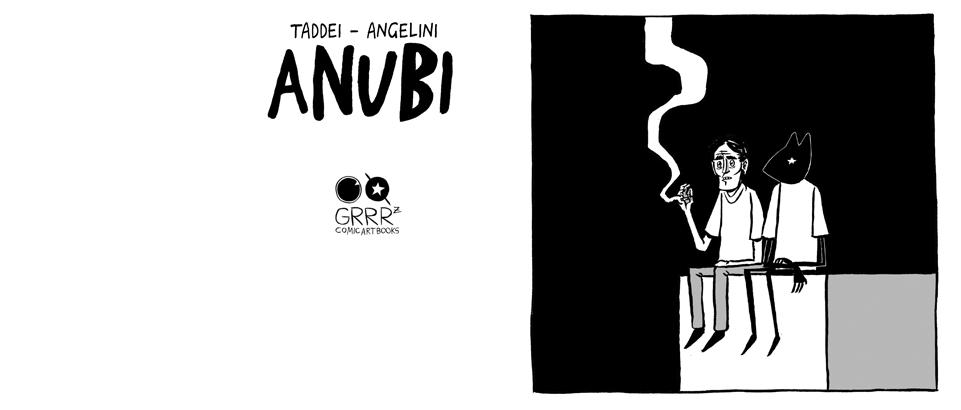 anubi_bannerFB12