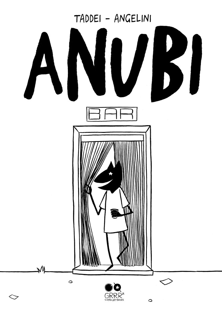 copertina_ANUBI_fronte_hi