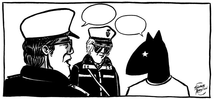 simone-angelini-marco-taddei-comics-fumetto-bd-1