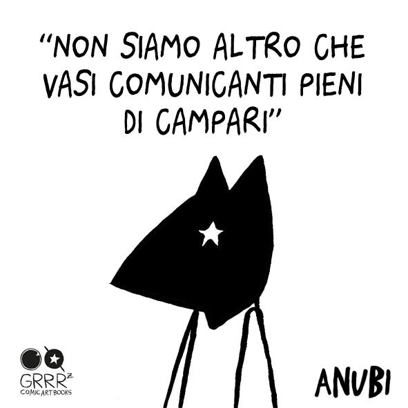 Anubi_2-1