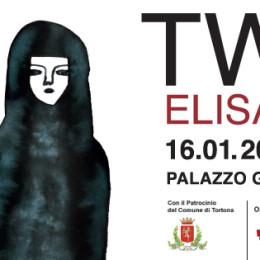 TWINS_Elisa Muliere