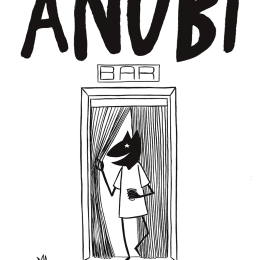 ANUBIcover2016-1