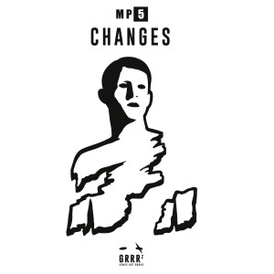 CHANGES_cover