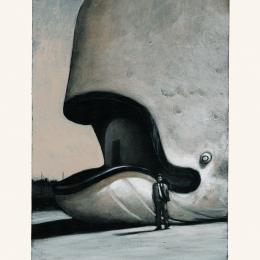 cazzato-genova-02