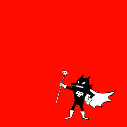 Tuono Pettinato – L'Odiario