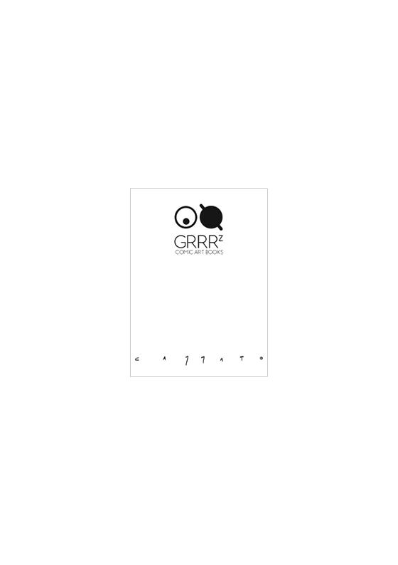 logo_mostra