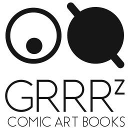 La Grrrz va in vacanza per 30 fotografie
