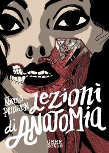 LEZIONI_DI_ANATOMIA_COVER_1